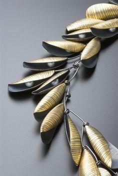 Jane Adam's jewellery collection Precious | Jane Adam Jewellery Ltd