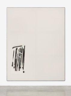 David Ostrowski, F (Glas im Auge), 2015
