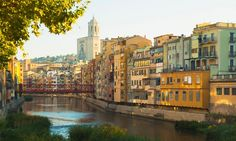 Catalonia holiday guide: what to see and do, plus the best hotels and restaurants | Travel | The Guardian