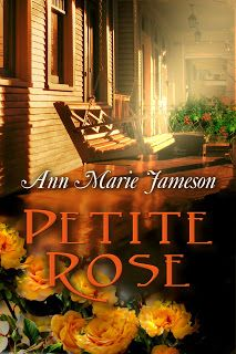 Louisiana Book News: 'Willow Rose Series' author Ann Marie Jameson New Books, Books To Read, Cajun French, Louisa May, Short Stories For Kids, Pen Name, Book News, Award Winning Books, Book Signing
