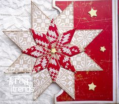 Marianne Design, Ali, Christmas Cards, Crafting, Gift Wrapping, Action, Gifts, Christmas E Cards, Gift Wrapping Paper