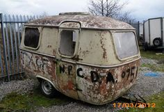 Campers, Caravan, Recreational Vehicles, Trailers, Boats, Classic Cars, Projects, Camper Trailers, Ships