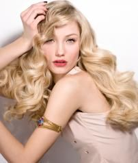Love Great Lengths extensions! #greatlengths #greatlengthscanada #greatlengthsextensions