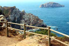 Visitar Cudillero y alegrarte la vista con uno de los pueblos más bonitos de España.
