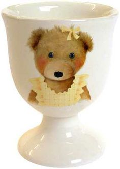 Google Image Result for http://www.tableideas.com/images/Gien-Ours-Filles/Gien-Ours-Fille-EggCup-400.jpg