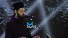 Nikodimos - Agni Parthene (Live 2017) Religious Images, May 1, Choir, Taurus, Lebanon, Christian, Pure Products, Live, Concert