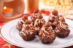 Pustíte se do nich také? Pudding, Christmas, Food, Advent, Festive, Style, Xmas, Swag, Custard Pudding