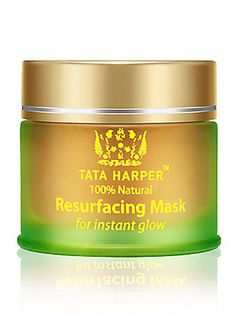 Tata Harper - Resurfacing Mask/1 oz.