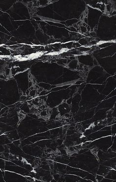 White And Black Marble download black marble wallpapers android 1900x1200 px 740.01 kb