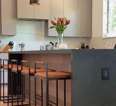 Houston, Kitchen Island, Table, Sweden, Furniture, Kitchens, Texas, Instagram, Drop