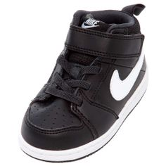 Zapatillas deportivas altas 'Nike' Infantil niño - Kiabi -