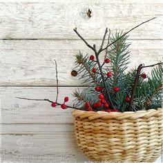 Купить Вазочка плетеная 'Для сладостей' - ваза для фруктов, плетеная вазочка, Плетеное кашпо, для сладостей