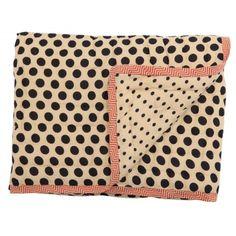 http://www.boutique-lucasdutertre.com/198-568-thickbox/pl.jpg