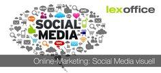 Pinterest Marketing - so funktioniert das bildbasierte soziale Netzwerk, das immer populärer wird:  https://www.lexoffice.de/blog/pinterest-marketing/#utm_sguid=149230,d2a1603f-ff66-3f5d-6c76-ac4995963699