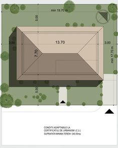 Model 70mp | Case de top One Story Homes, Roof Design, Story House, Home Projects, Interior, Model, Small Houses, Home Decor, Top