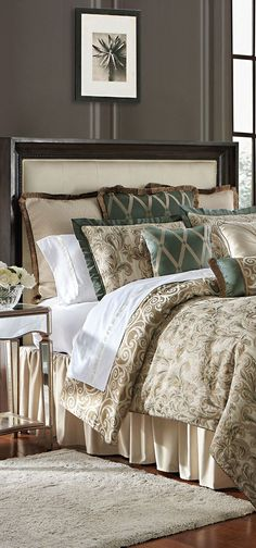 218 best duvet covers images in 2019 couple room double bedroom rh pinterest com