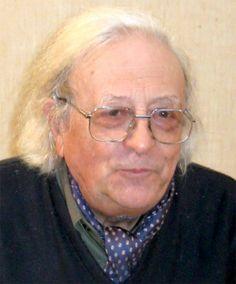 JEURY Michel (1934)