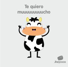 jheycoco                                                                                                                                                     Más
