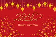 In băng rôn chúc mừng năm mới tại Nam Á chỉ còn 25.000 vnđ/m2. Hỗ trợ thiết kế giá rẻ, tư vấn miễn phí 24/7. In nhanh lấy ngay trong ngày.