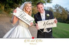 Wedding Thank You Cards, Wedding Thank You Postcards -MR & MRS     wedding thank you cards, wedding thank you card, thank you cards, thank you card wedding, thank you card template, thank you card single sided,  Thank you card, thank you, printable thank you cards, printable cards, Digital Printable