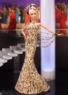Miss Austria 2015/16