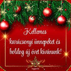 Christmas Time, Christmas Wreaths, Christmas Bulbs, Share Pictures, Animated Gifs, Evo, Happy New Year, Holiday Decor, Halloween