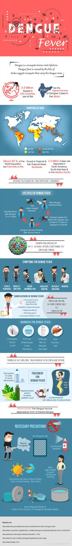 Dengue fever infographic includes all the vital information you need to know about dengue fever. Dengue Fever, Microbiology, Common Sense, Infographics, Desktop, Layout, Community, Health, Dress