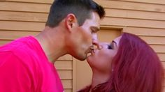 Teen Mom 2's Chelsea Offers Tips For Finding Your Very Own Cole - MTV