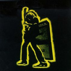 T Rex Electric Warrior Remastered 2012 Marc Bolan, Glam Rock, Lps, Genre Musical, Classic Rock Albums, Electric Warrior, Pochette Album, 35th Anniversary, Music Library