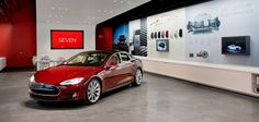 I've read that pictures do not do it justice. From pictures, specs, reviews, I'm all-in already for the Tesla P85D except for one detail. http://this1that1whatever.com/technology/Tesla.php