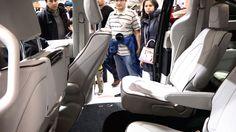 NewCa.com: 2016 AutoShow. Nissan Titan Warrior Concept.   Nissan unveiled Nissan Titan Warrior Concept, the full-size diesel-powered pickup ready for  anything.  #Nissan #warrior #concept #car #vehicles #vehicle #pickup http://newca.com/doc/v/?1088&0