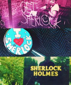 Sherlock Sherlock Holmes Stories, Sherlock 3, Sherlock Mind Palace, The Reichenbach Fall, Famous Detectives, I Dont Have Friends, Vatican Cameos, Sherlolly, 221b Baker Street
