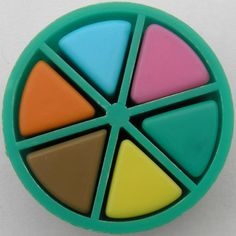 trivial pursuit...so loved playing this game!