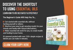 BEO1 Essential Oils For Fibromyalgia, Essential Oils For Nausea, Essential Oil Safety, Making Essential Oils, Essential Oils Guide, Peppermint Essential Oil Uses, Fibromyalgia Pain Relief, Oil For Headache, Tooth Pain