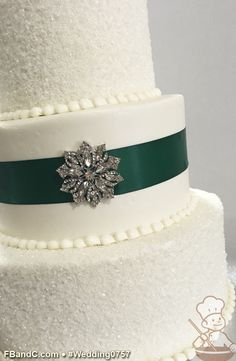"""Design W 0757 