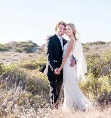 best #wedding #photographer #perth @ http://goo.gl/IodMSN