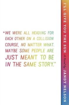 The New York Times Bestselling story of first love, family, loss, and betrayal for fans of John Green, Jenny Offill, Emma Straub, and Rainbow Rowell...