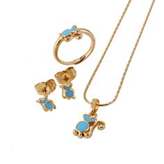 children gold chains Google Search Kids Jewellery Kids Chains