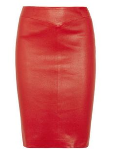 Google Image Result for http://fashionbombdaily.com/wp-content/uploads/2012/11/joseph-stretch-leather-pencil-skirt.jpg