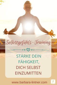 Lerne die stärkste Kraft in dir kennen, um wieder in deine Mitte zu kommen und dein Selbstbewusstsein zu stärken. So bist du entspannt, geschmeidig und lebendig. #Freiraum #Selbstliebe #Selbstbewusstsein #Selbstvertrauen #Selbstgefühl #Körperbewusstsein #Umgang #Persönlichkeitsentwicklung #Potentialentfaltung #Selbstsicherheit #Körperscham #Körperbewertung #Training #Selbststärkung Bildquelle: nikitabuida Stark, Train, Movies, Movie Posters, Self Confidence, Self Awareness, Self Love, Studying, Pictures