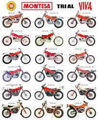 trendy Ideas for classic motorcycle art motors Trail Motorcycle, Motorcycle Types, Scrambler Motorcycle, Bobber Motorcycle, Motorcycle Design, Classic Motorcycle, Enduro Vintage, Vintage Bikes, Mk1