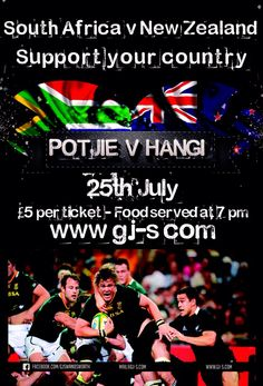 Come support your country. About Uk, New Zealand, South Africa, Ireland, Country, Rural Area, Irish, Country Music