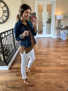 Back to School Clothing Round-Up Source by livingmybeststyle outfits winter Summer Work Outfits, Casual Work Outfits, Business Casual Outfits, Professional Outfits, Work Casual, Spring Outfits, Work Attire, Cute Office Outfits, Casual Teacher Outfit