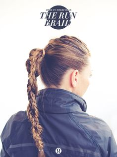 braids trends 30 Elegant French Braid Hairstyles Where Should You Live At Your Second Saturn Box Braids Hairstyles, French Braid Hairstyles, Kids Braided Hairstyles, Pretty Hairstyles, Sleek Hairstyles, Latest Hairstyles, Running Hairstyles, Workout Hairstyles, Cool Braids