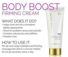 Favorite Product Friday: Body Boost – Pure Romance by Angie Pure Romance Body Boost, Pure Romance Games, Pure Romance Party, Pure Romance Consultant, Passion Parties, Buddy Workouts, Firming Cream, Free Teen, Natural Oils