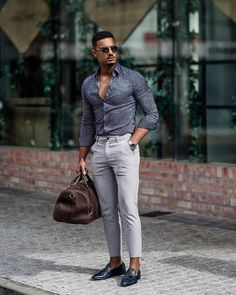 Smart Casual Menswear, Men Casual, Mens Fashion Suits, Fashion Menswear, Men's Fashion, Fashion Trends, Stylish Mens Outfits, Classic Outfits, Mens Clothing Styles