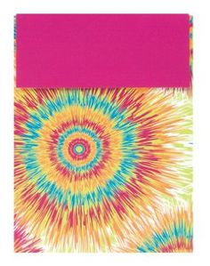 The Gift Wrap Company Tie Dye Bursts Sliding Gift Card Holder (Pack of 12) --- http://www.amazon.com/The-Gift-Wrap-Company-Sliding/dp/B003E7EM6Y/ref=sr_1_58/?tag=affpicntip-20