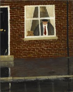 Gary Bunt. Rain stops play It's raining cats and dogs today Which means I can't go out to play.