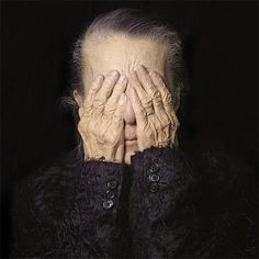 Louise Bourgeois • Michele Mattei.