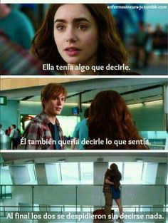 Image about love in Frases by citlali on We Heart It Sad Quotes, Movie Quotes, Book Quotes, Life Quotes, Stupid Love, Sad Love, Love Rosie Frases, Love Rosy, Ex Amor